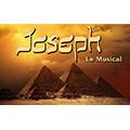 Joseph, le Musical